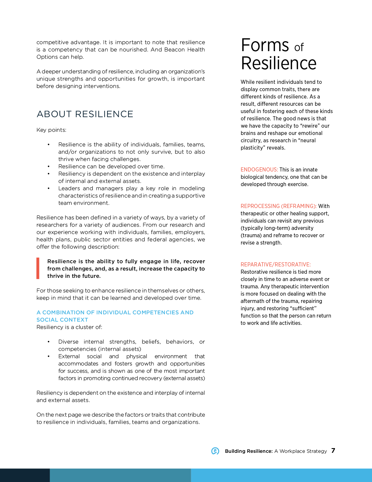 Beacon-10-014-Build-Resilience_v77.png