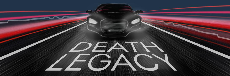 Death Legacy Ad 2