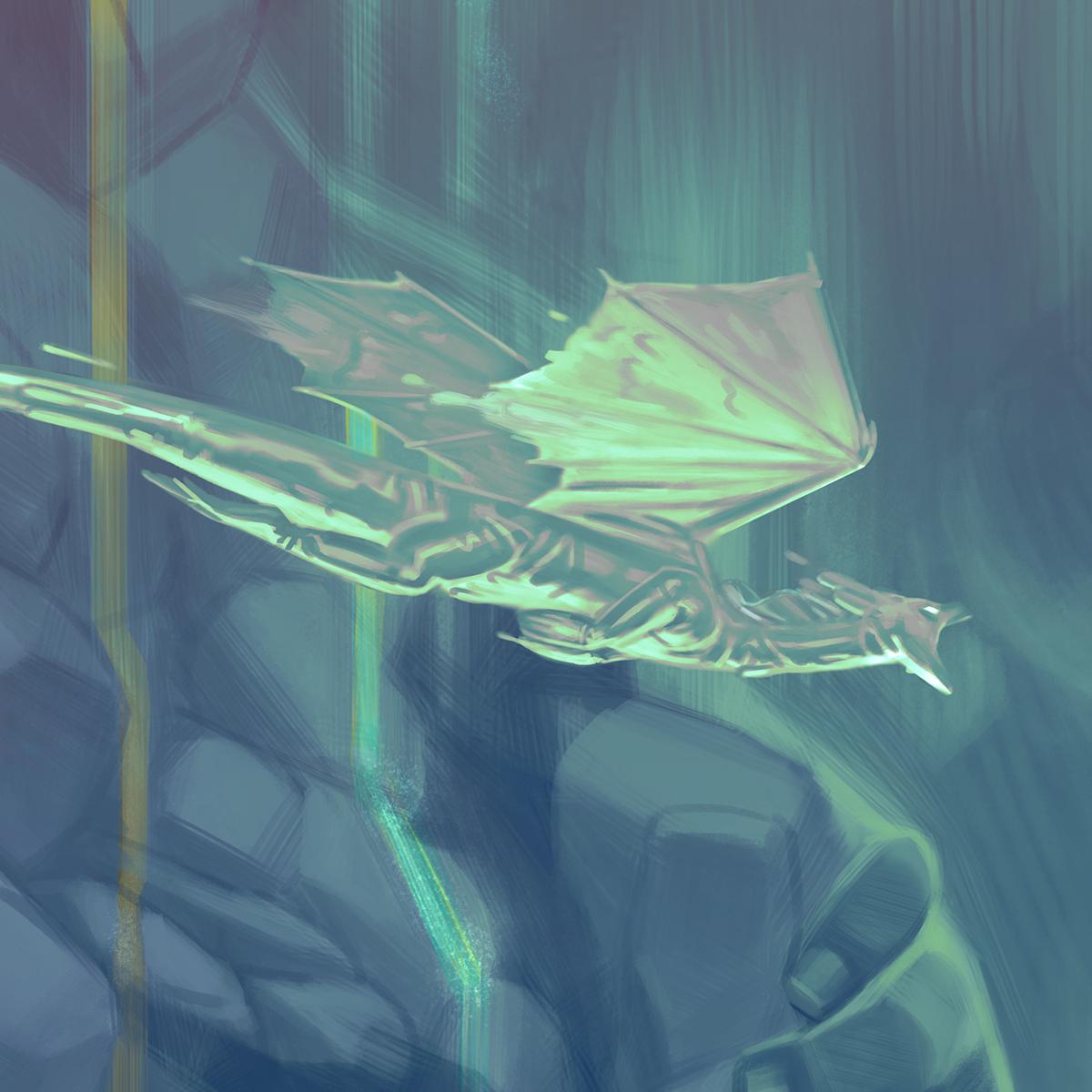 troll-bridge-detail3.jpg