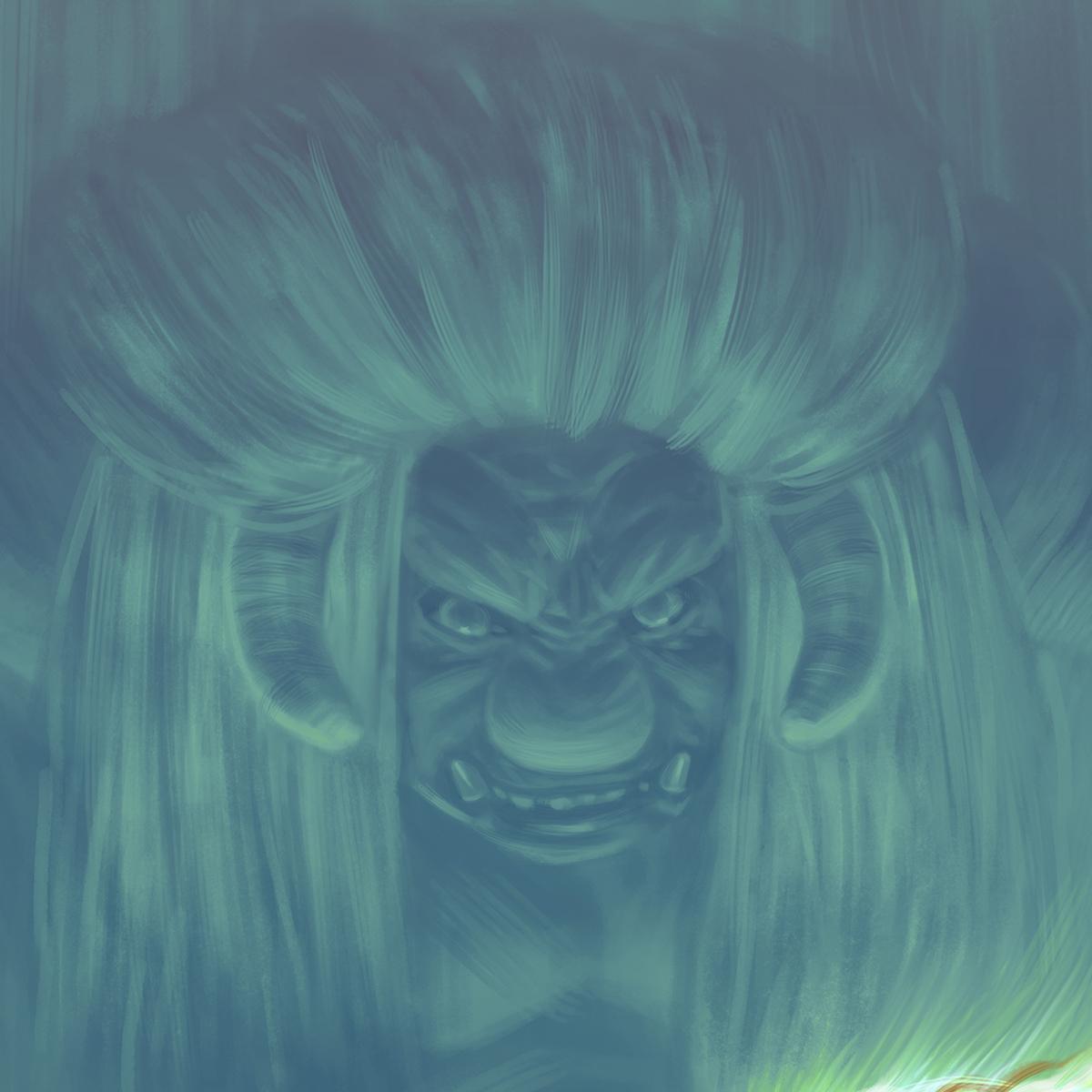 troll-bridge-detail4.jpg