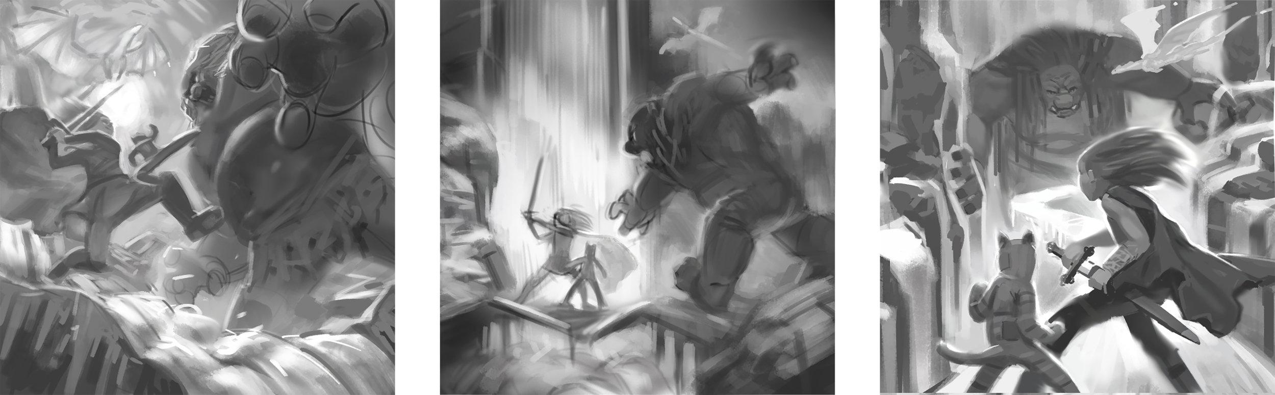 troll-bridge-sketch.jpg