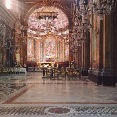 Rome Santi Giovanni e Paolo.png