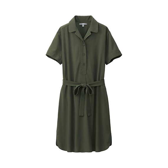 Rayon Short Sleeve Dress_1.jpg