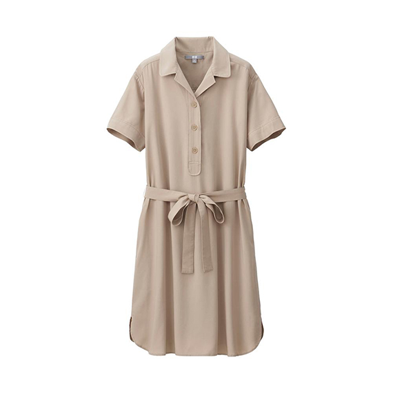 Rayon Short Sleeve Dress_2.jpg