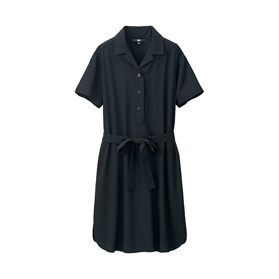 Rayon Short Sleeve Dress_3.jpg