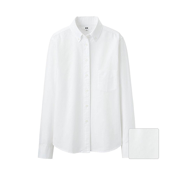 Oxford Long Sleeve Shirt_1.jpg