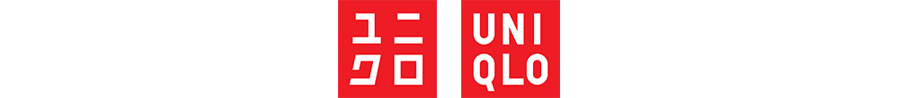 UNIQLO-Logo-Hires.jpeg