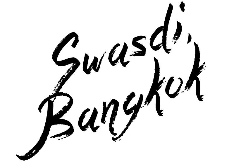 Swasdi Bangkok title.jpg