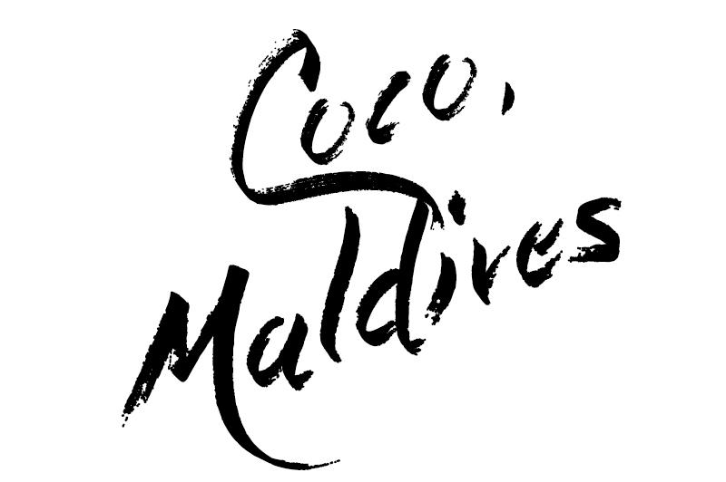 Coco Maldives title.jpg