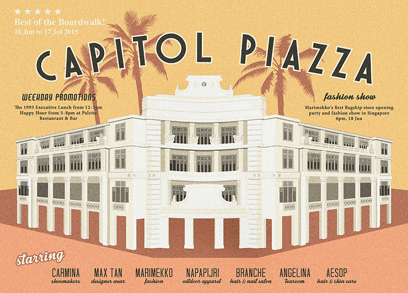 Capitol Piazza_resized.jpg