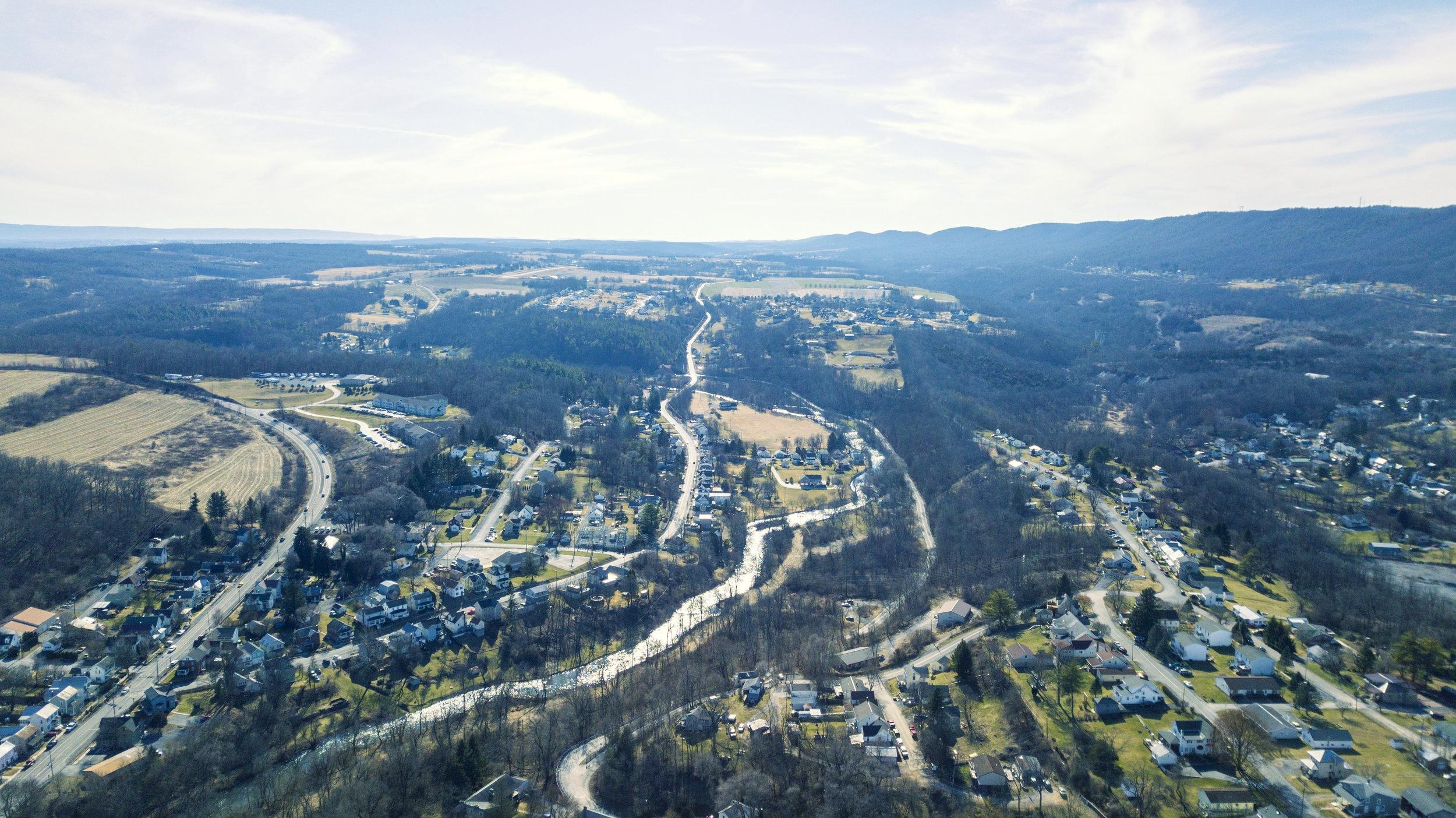 rural vista.jpg