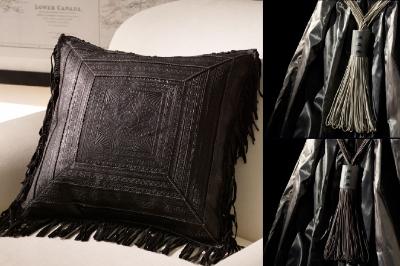 FringeTassle&pillow.jpg