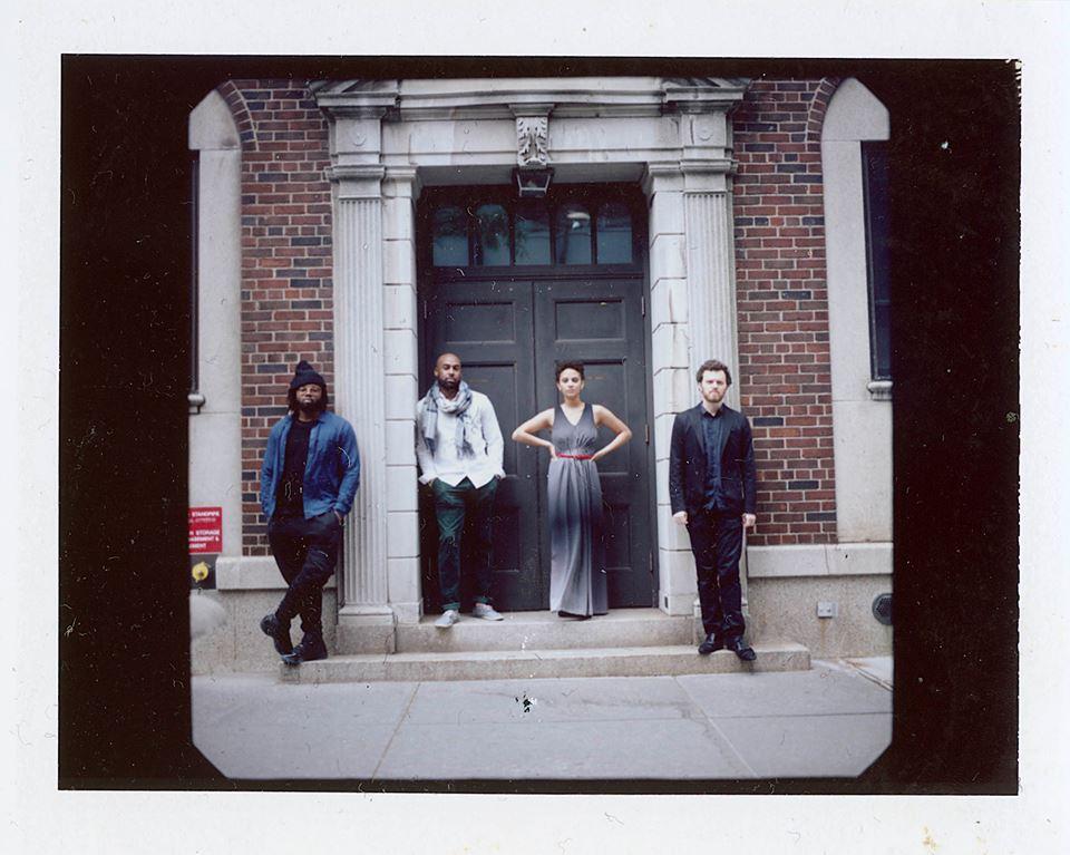 SEC Quartet Photo 2015.jpg
