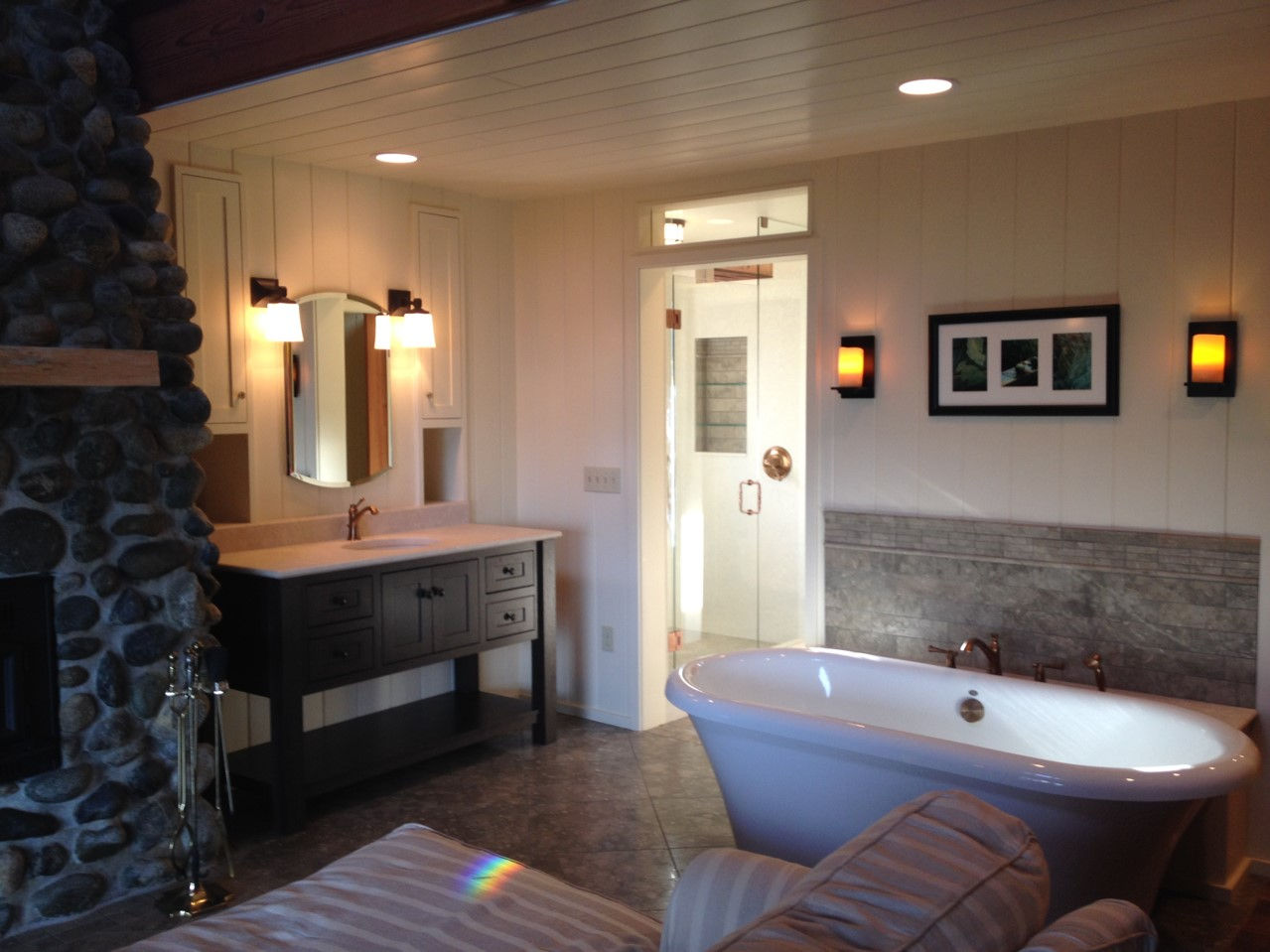 Swicord Bath.jpg