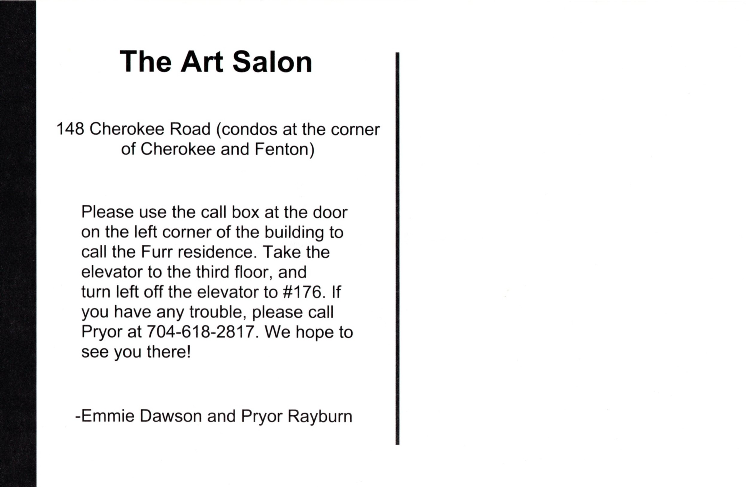 The Art Salon_back.jpg