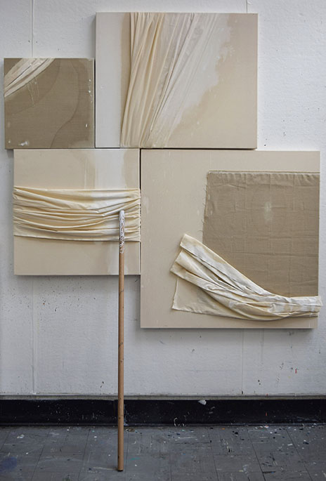 Now its a painting_installation 1.jpg