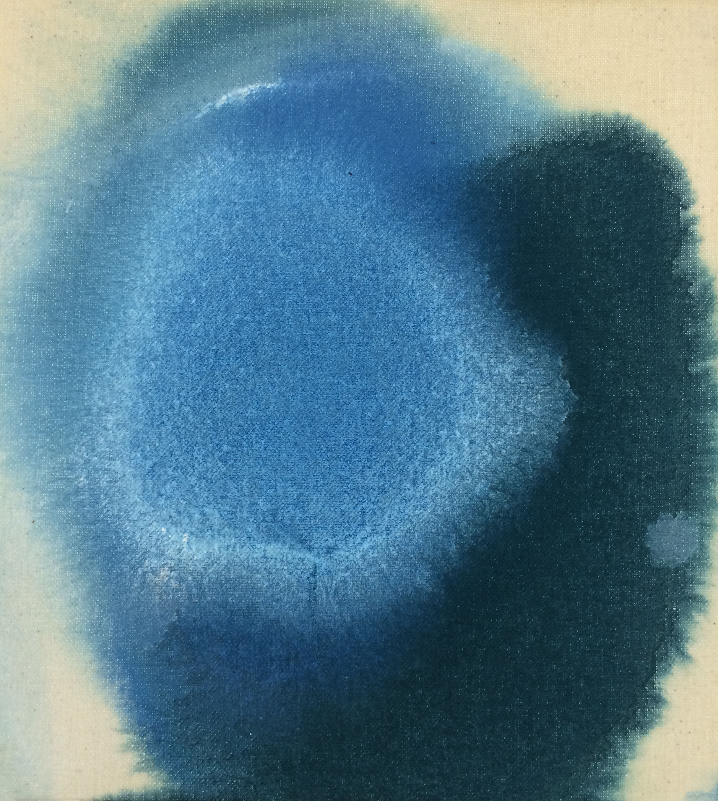 Pour Studies_blue_green.jpg