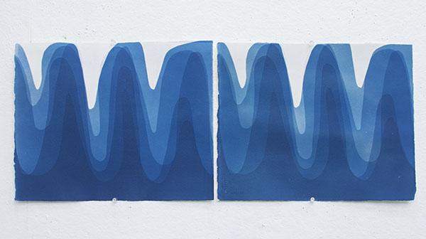 Waves III & IV
