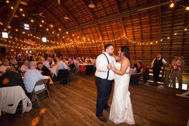 Sarah Britt Married 42917 Anne Elizabeth Photography