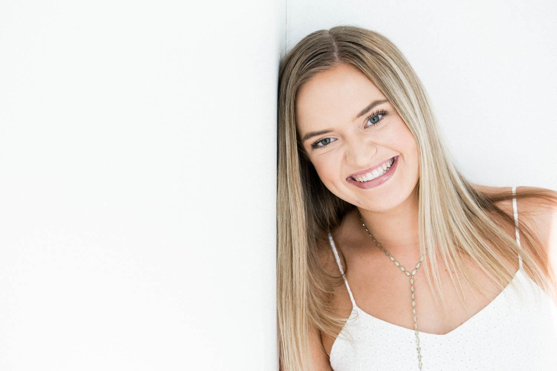 Emma-14.jpg