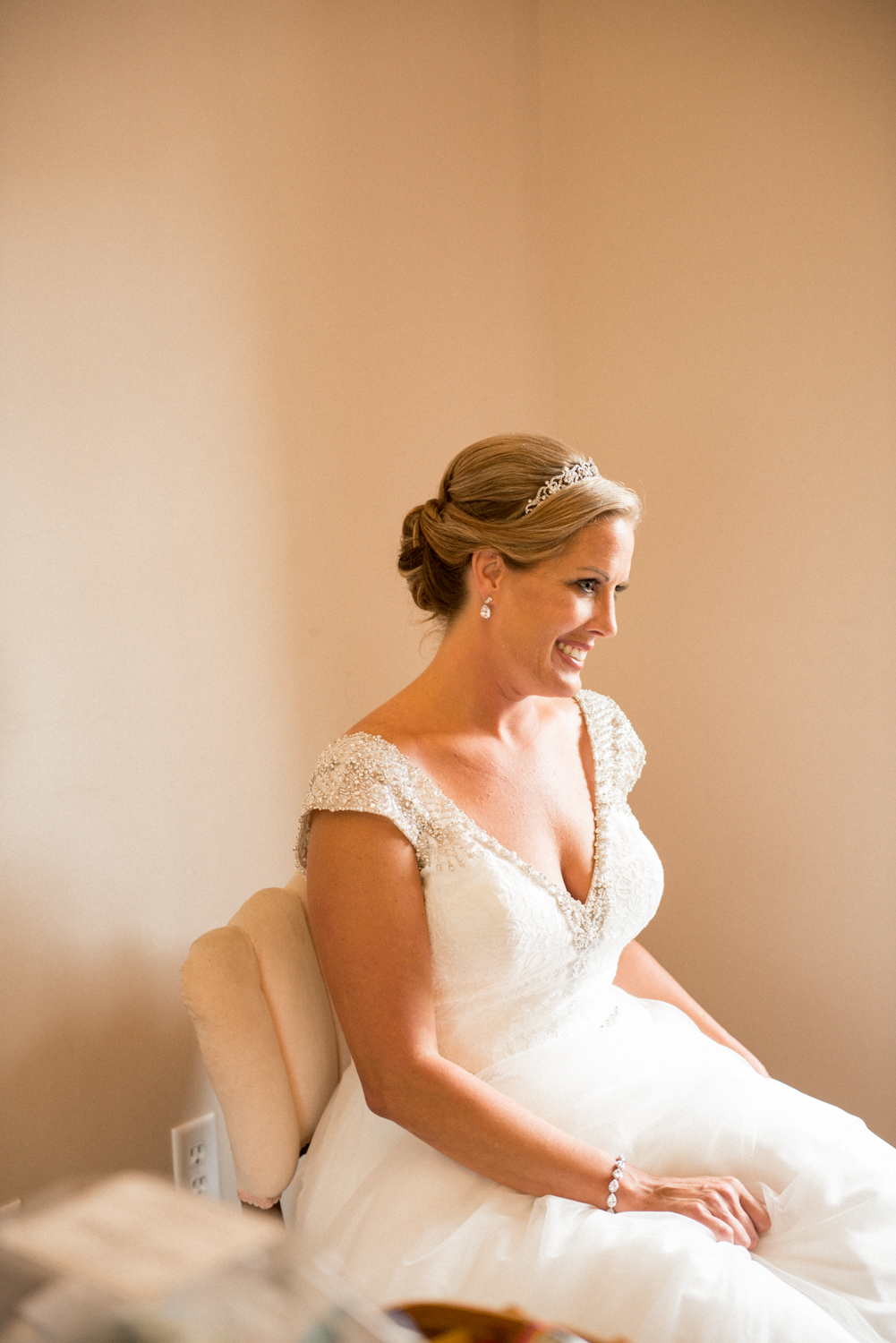 Anne Elizabeth Photography - Rollins Mansion Wedding - 1-6.jpg