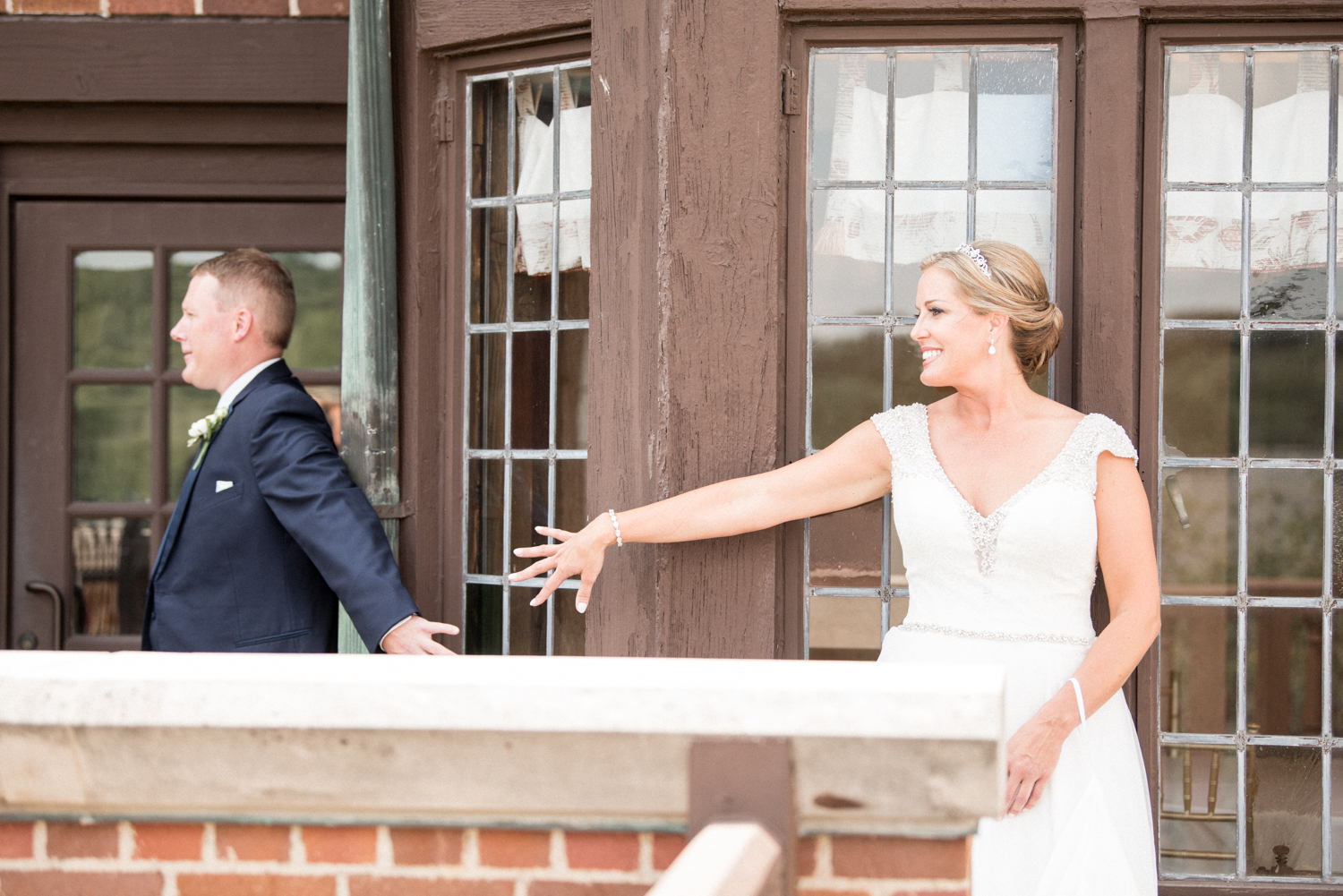 Anne Elizabeth Photography - Rollins Mansion Wedding - 1-9.jpg
