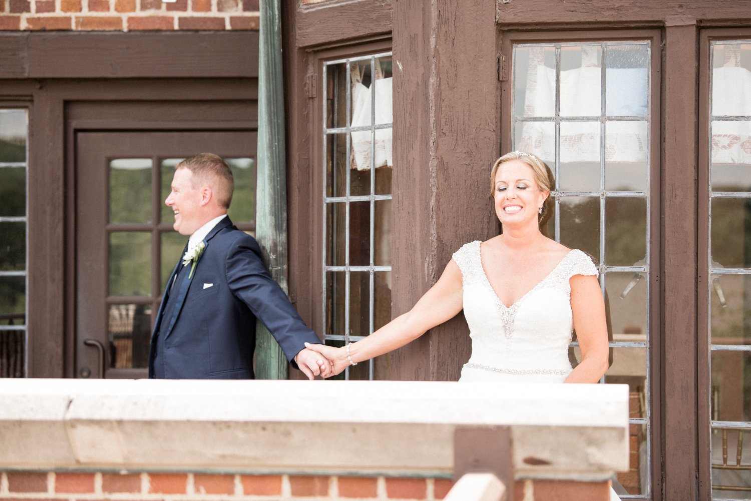 Anne Elizabeth Photography - Rollins Mansion Wedding - 1-10.jpg