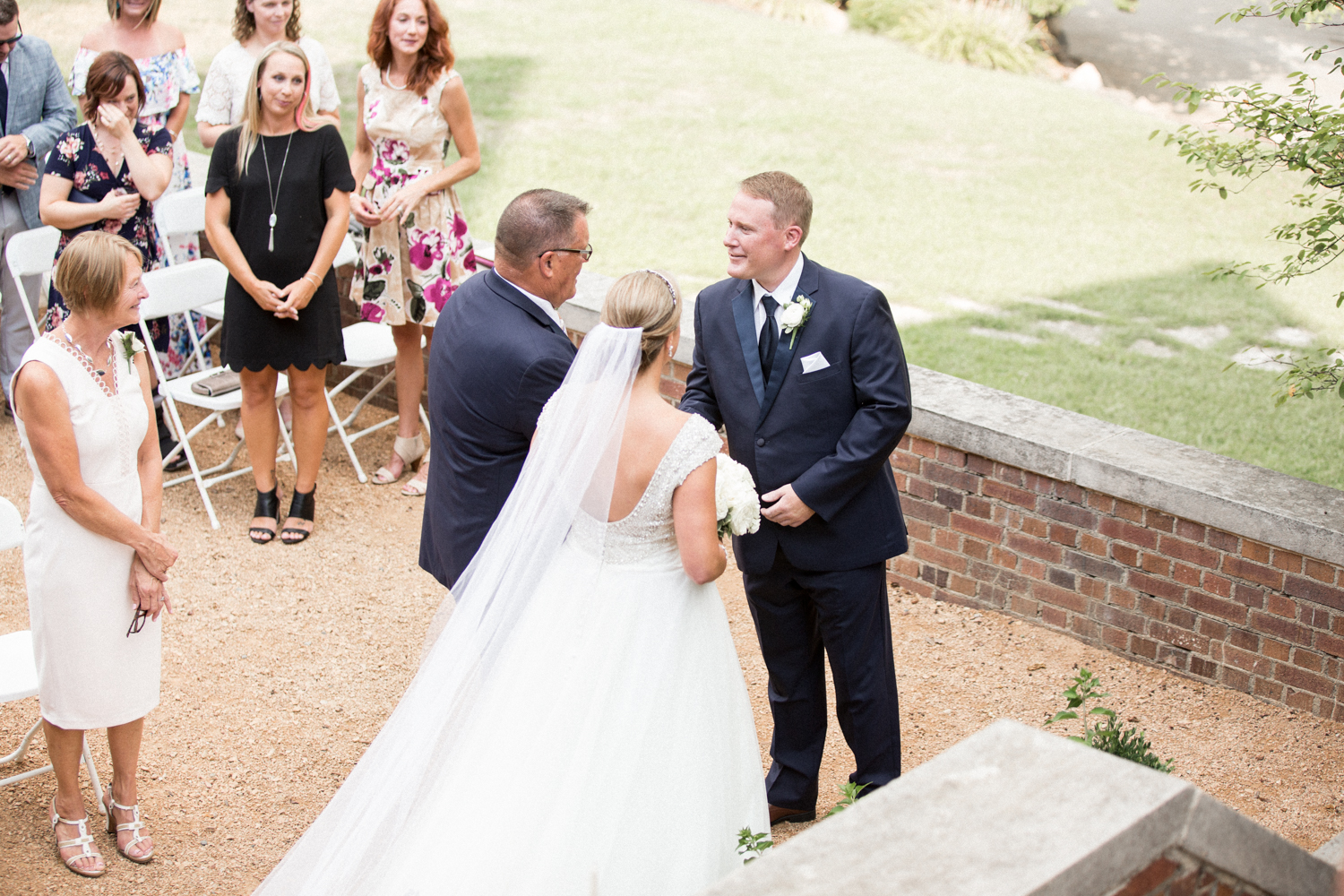 Anne Elizabeth Photography - Rollins Mansion Wedding - 1-21.jpg