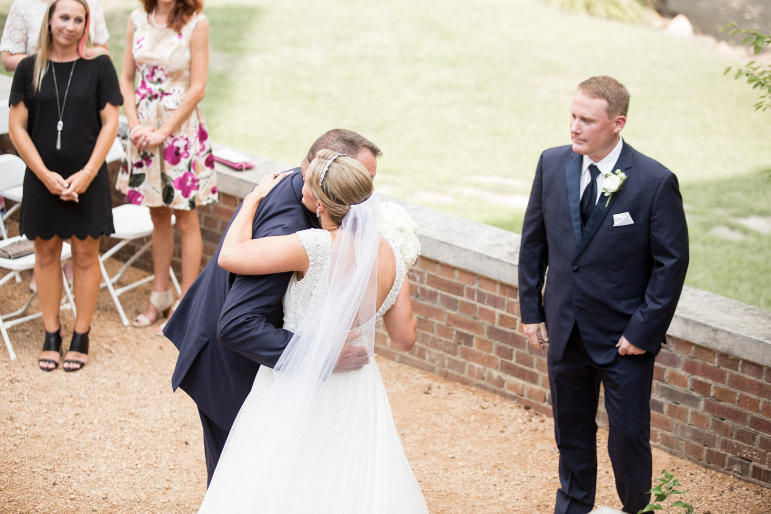 Anne Elizabeth Photography - Rollins Mansion Wedding - 1-22.jpg