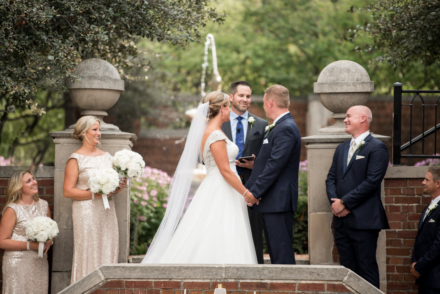 Anne Elizabeth Photography - Rollins Mansion Wedding - 1-23.jpg