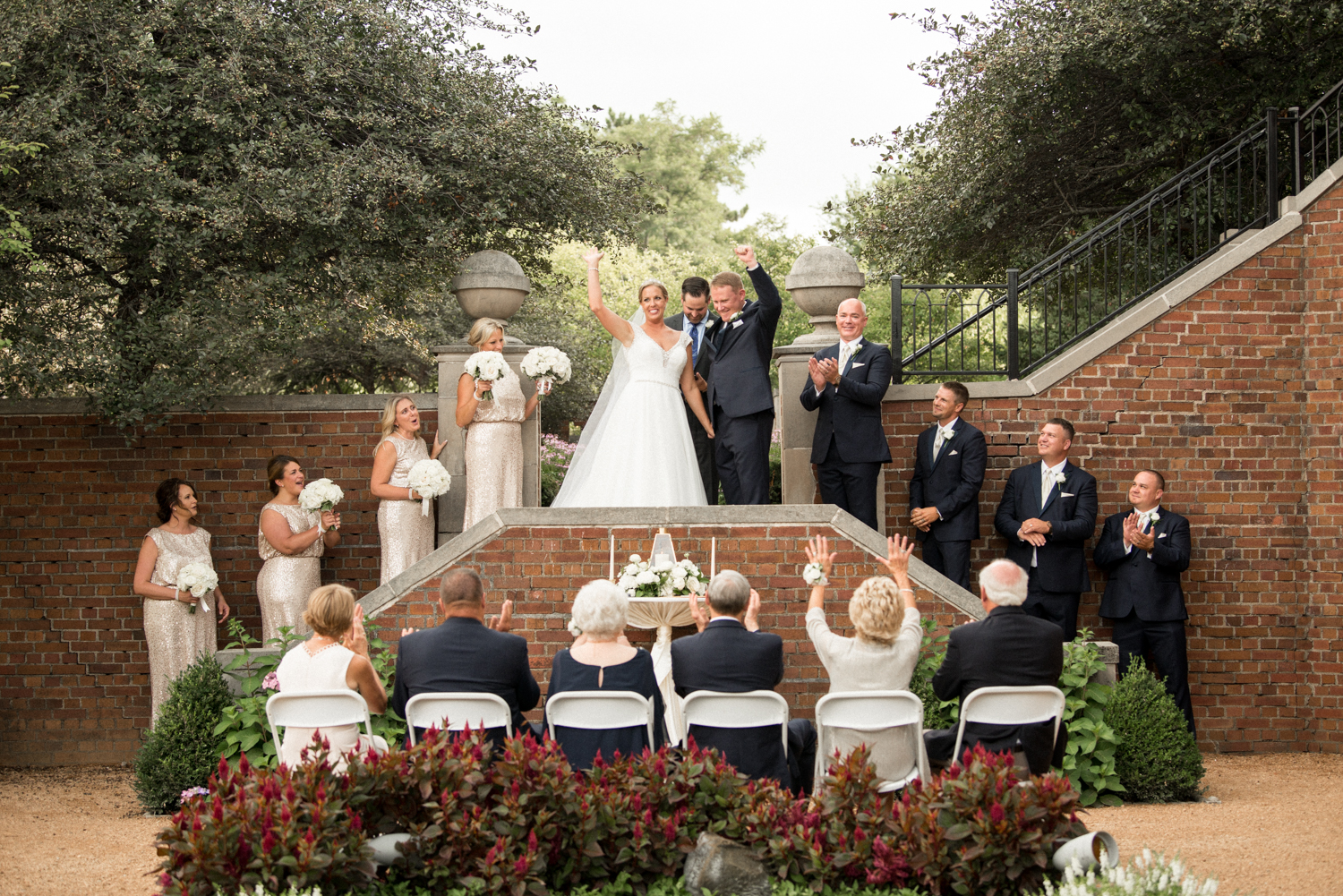 Anne Elizabeth Photography - Rollins Mansion Wedding - 1-26.jpg