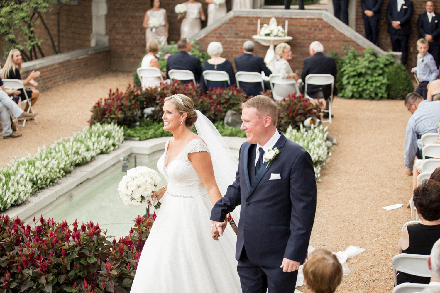 Anne Elizabeth Photography - Rollins Mansion Wedding - 1-29.jpg