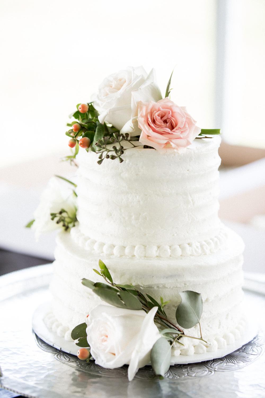 Kurt-Kara-Wedding-472.jpg