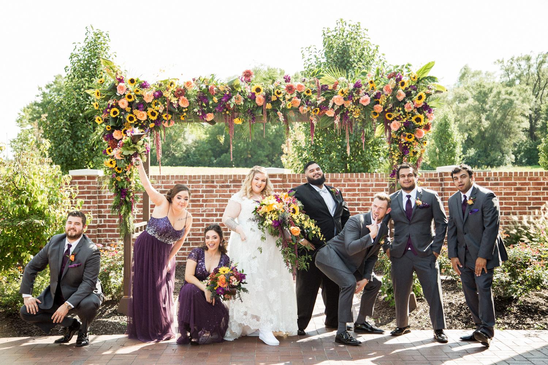 Frank-Kate-Wedding-170.jpg