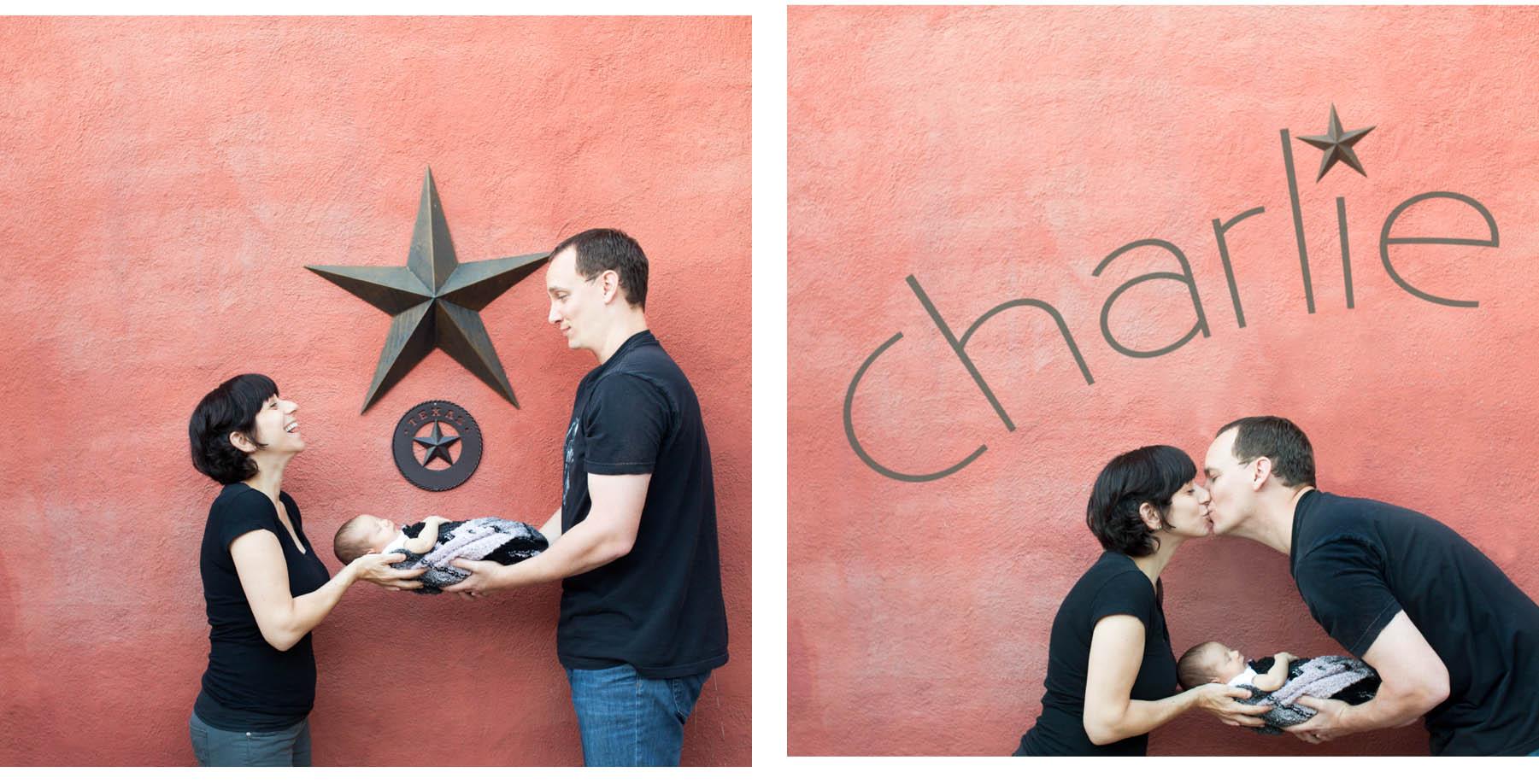 Charlie_D1 Cover.jpg