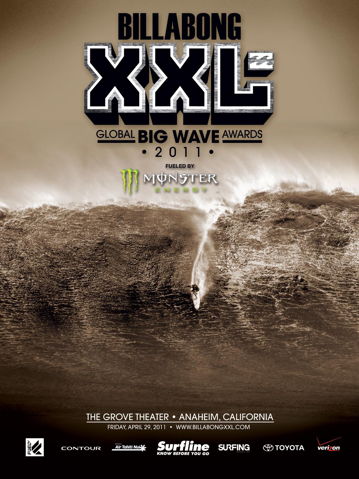 XXL_2011_poster18x24_FINALA.jpg