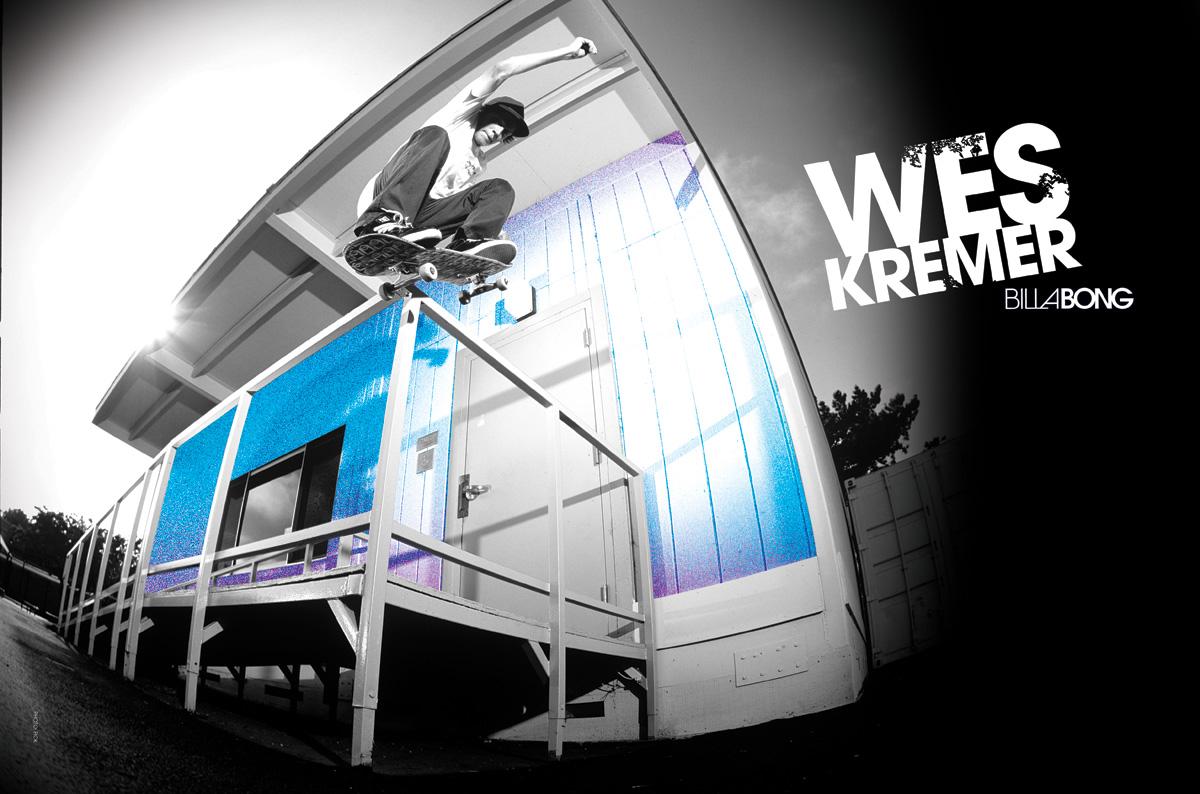 wes_9-08_tws_final2.jpg