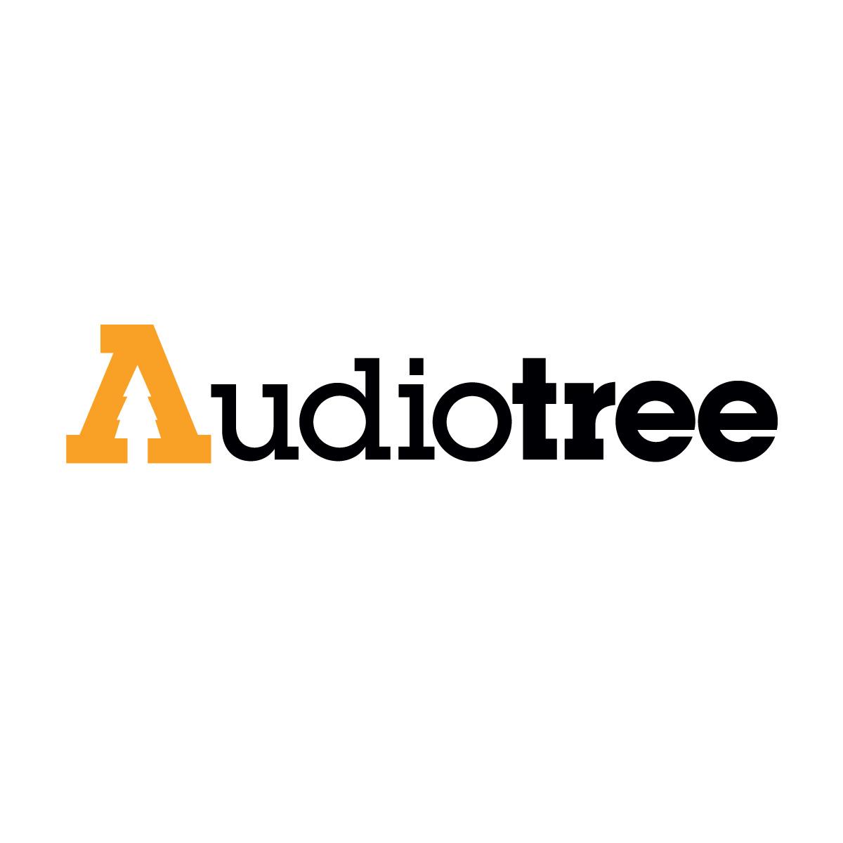 Audiotree