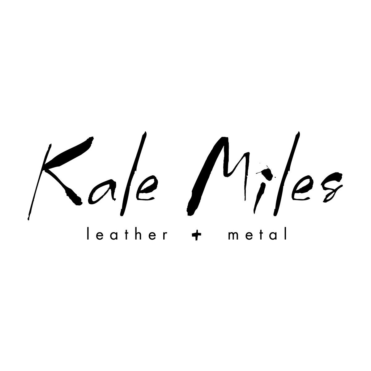 Kale Miles