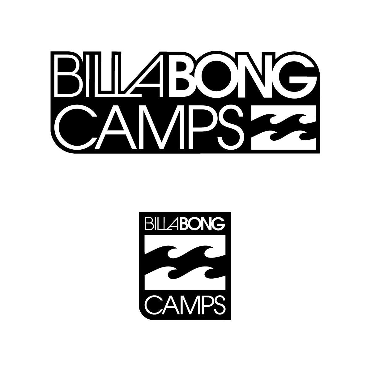 Billabong Camps