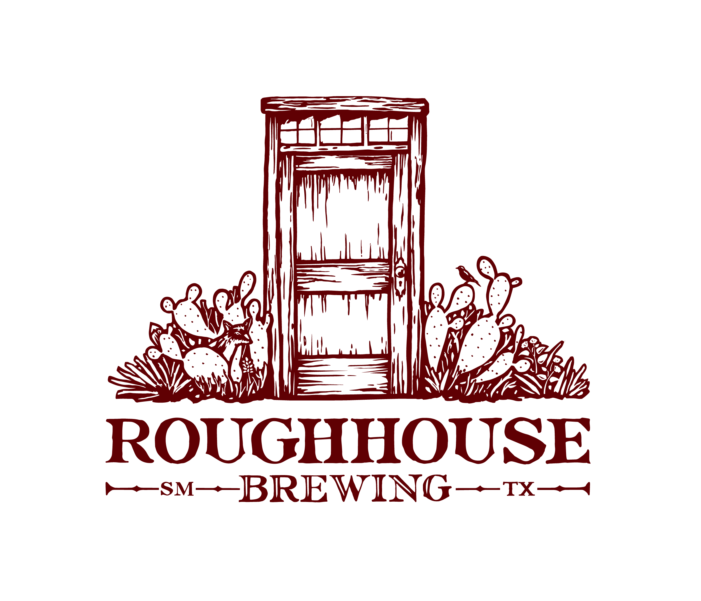 1037_Roughhouse_Logo_Final_1color.png