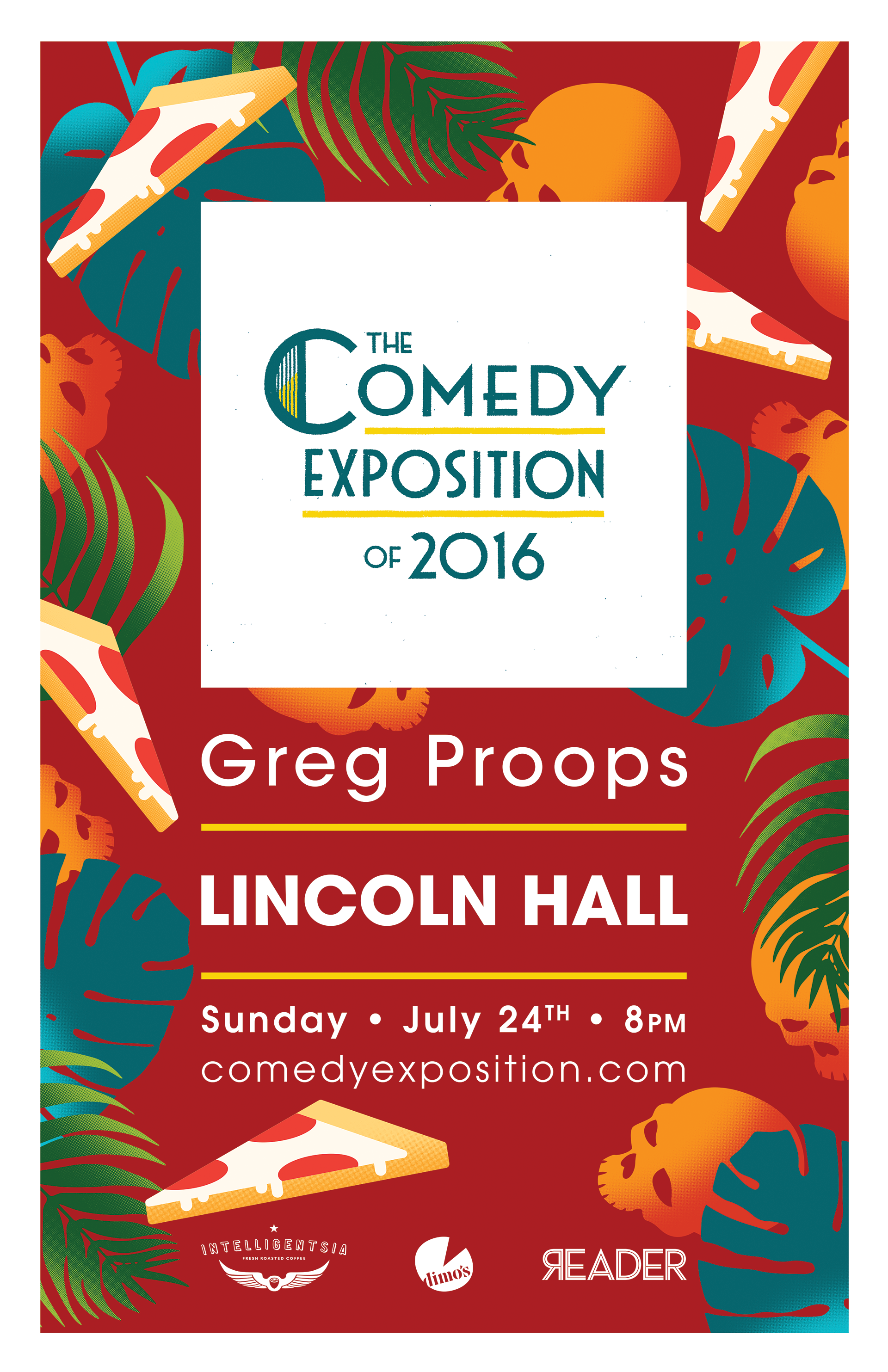 1012_ComedyExpo_poster_Proo_A.png