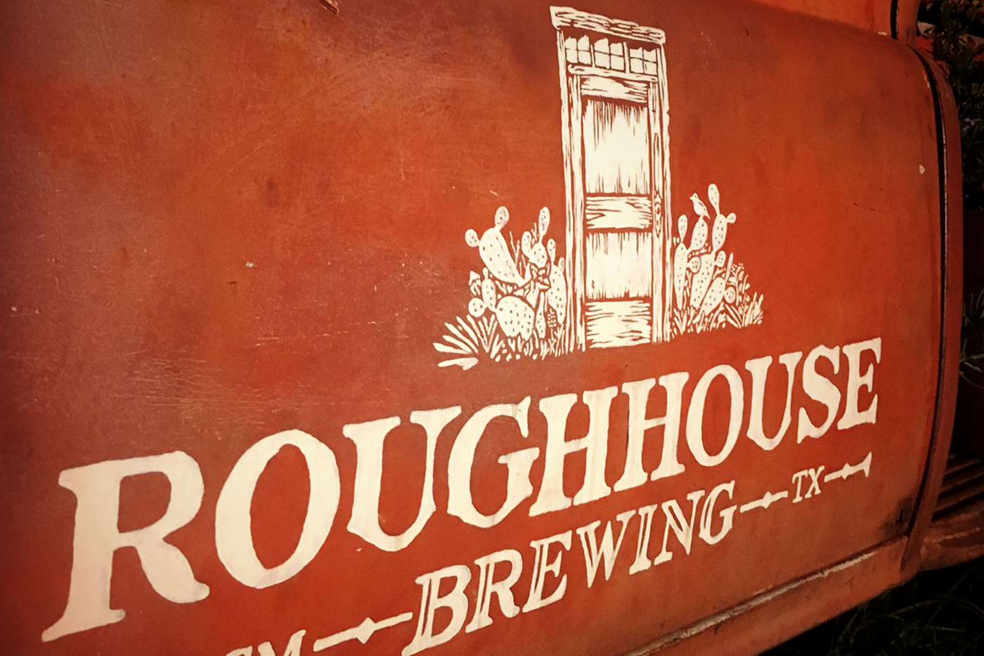 roughhouse_truck_A.png