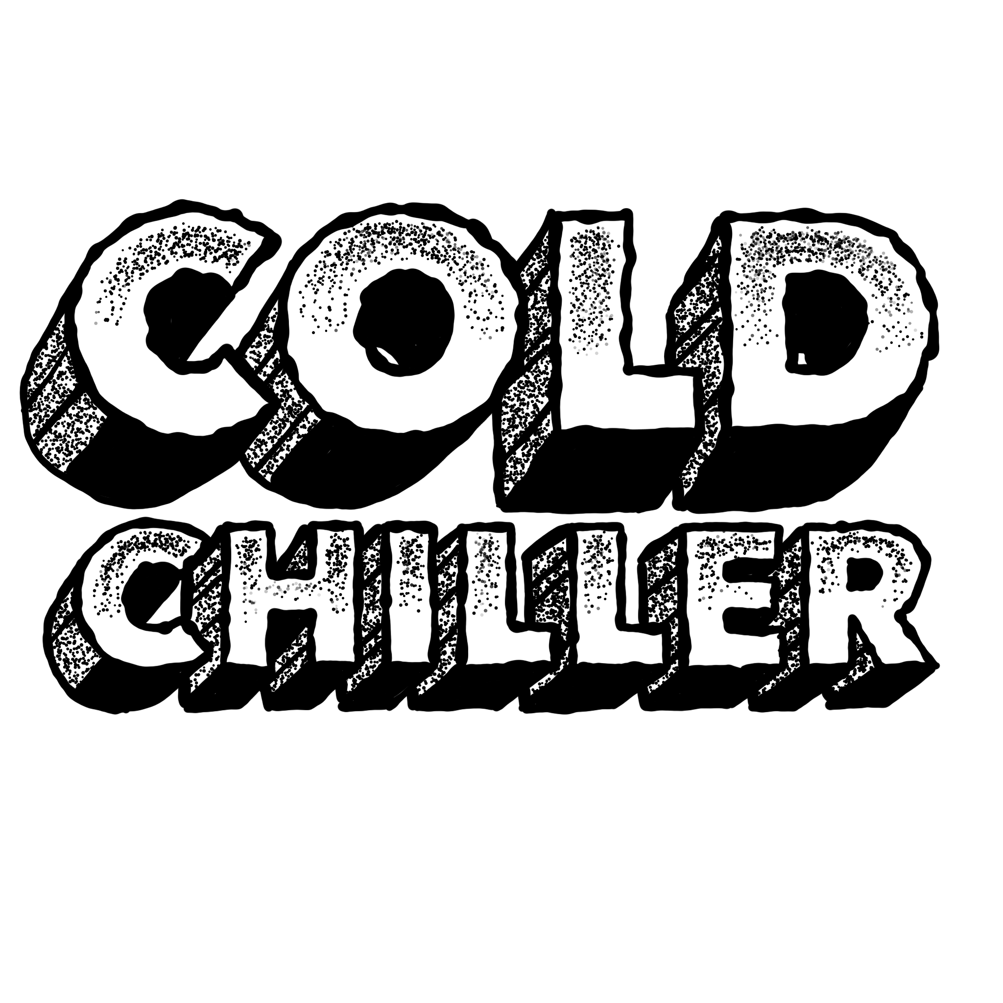 Cold_chiller.png