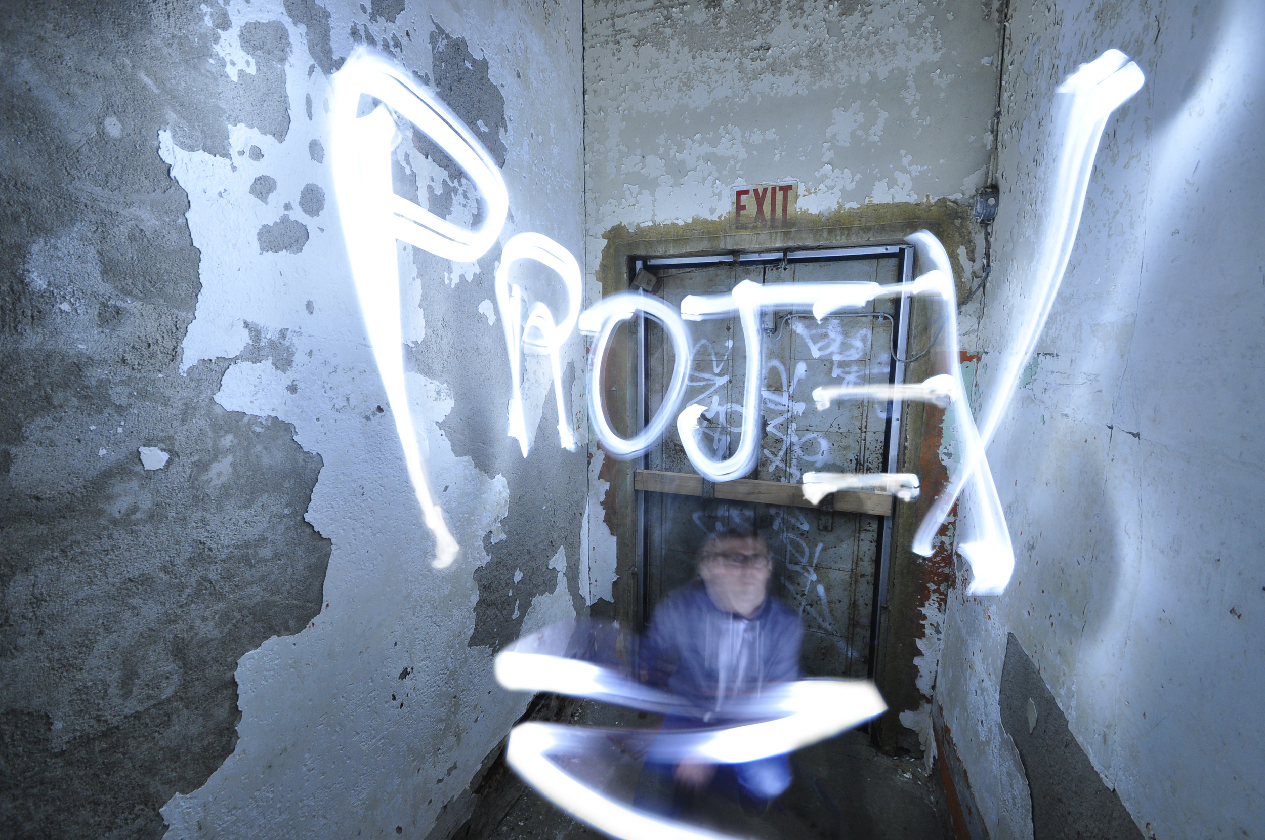Projex Light Tag .jpg