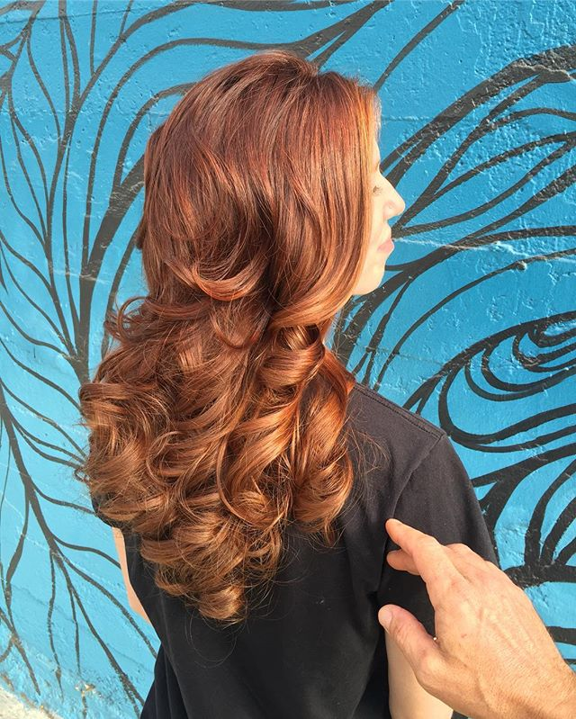 Salon Blu & Brazilian Blowout Bar  489 S. Market Street, Downtown San Jose, CA 95113 Appointments: 408-246-HAIR (4247) Email: appointments@brazilianblowoutbar.biz #salonblu #brazilianblowoutbar #brazilianblowoutcertified #blowout #downtownsanjose #bayareahair #sanjose #dtsj #colorist #hairartistry #hairnerd #hairstyles #haircolor #haircut #balayage #highlights #babyhights #hairstyles #hairoftheday #amazinghair #healthyhair #hairextension #braids #beautiful #goodhair #haircare #photooftheday #instafollow