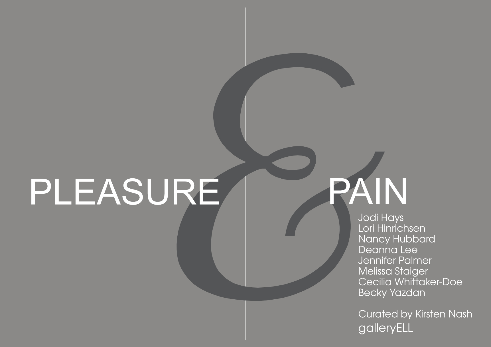 pleasurePAIN-000 (1).jpg