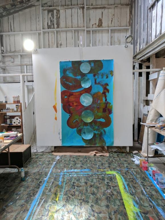 Wassic Luther Barn Studio.jpg