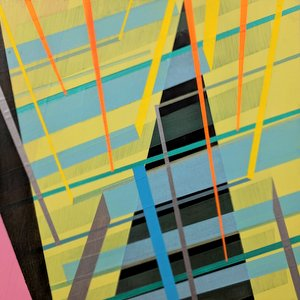 MelissaStaiger_ExpandingLines_acryliconpanel_12x12inches_2013.jpg