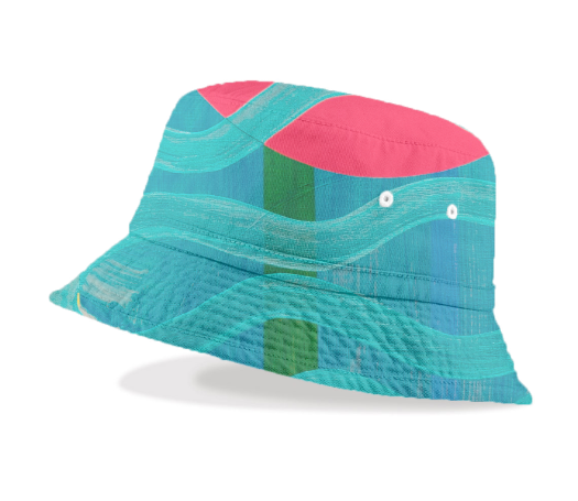 buckethat (1).png